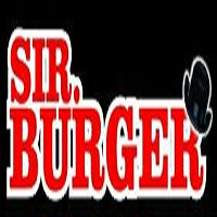 Sir Burger
