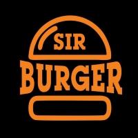 Sir Burger Cali