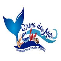 Ceviches Sirena De Mar