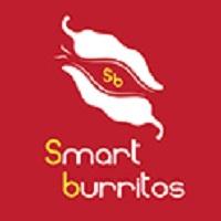 Smart Burritos