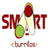 Smart Burritos Chapinero