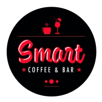 Smart Coffee Bar