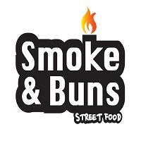 Smoke And Buns Pty
