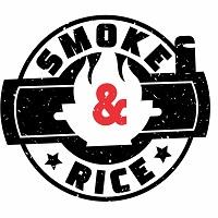 Smoke & Rice