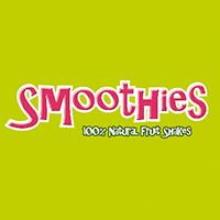 Smoothies | Multiplaza