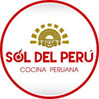 Sol del Peru
