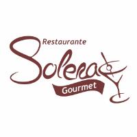 Solera Gourmet