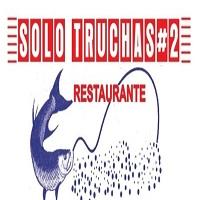 Solo Truchas