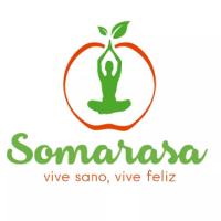 Somarasa