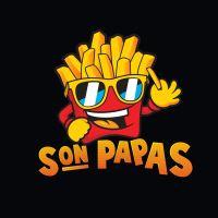Son Papas