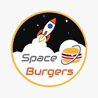 Space Burgers