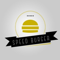 Speed Burger Camilo Alves