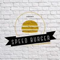 Speed Burger Contagem