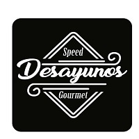 Speed Desayunos Gourmet
