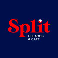 Split Helados & Cafe