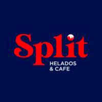 Split Helados & Cafe