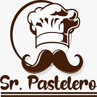 Sr. Pastelero