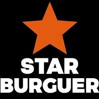 Star Burguer
