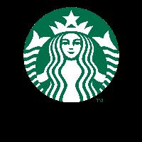 Starbucks Torre 95