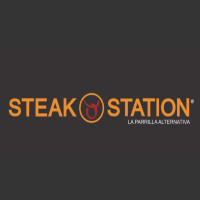 Steak Station CC Andino