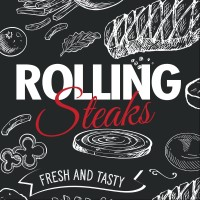 Rolling Steaks