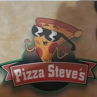 Pizza Steve's
