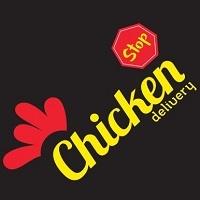 Stop Chicken Itabirito