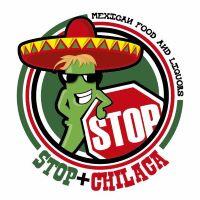 Stop Chilaca Norte