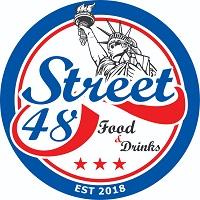 Streets 48