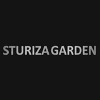 Sturiza Garden Avenida Del Libertador