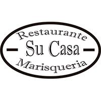 Su Casa Restaurante San Isidro