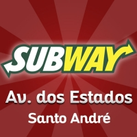 Subway - Av. dos Estados