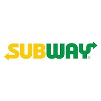 Subway Palmetto