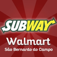 Subway Walmart SBC