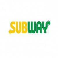 Subway Park Way