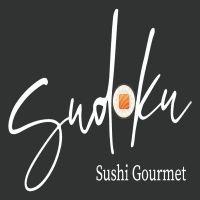 Sudoku Sushi Chapinero