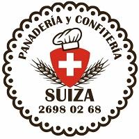 Panaderia Suiza
