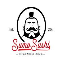 Sumo Sushi Zona G