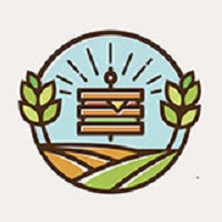Sunny Vale Farms Calle 103