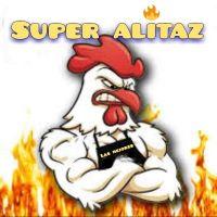 Super Alitax