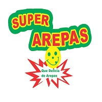 Super Arepas Suba