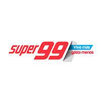 Super 99 - Costa del Este
