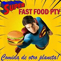 Súper Fast Food Pty