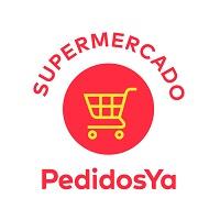 Supermercado PedidosYa