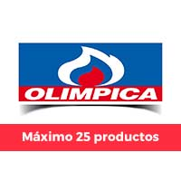 Supertiendas Olímpica Express Pasoancho