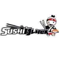 Sushi Black