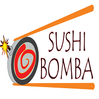Sushi Bomba