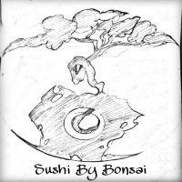 Sushi By Bonsai