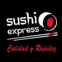 Sushi Express Concepción
