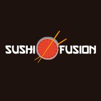Sushi Fusión Rancagua